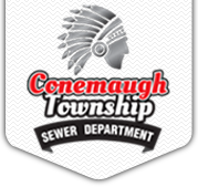 Conemaugh Township Sewer Department